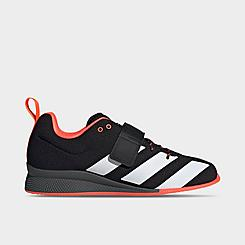 Men's adidas Adipower Weightlifting 2 Training Shoes