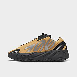 adidas Yeezy BOOST 700 MNVN Casual Shoes