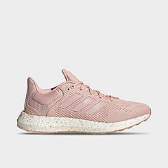 Women's adidas Pureboost 21 Running Shoes