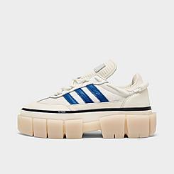 Women's adidas x IVY PARK Super Super Sleek Casual Shoes