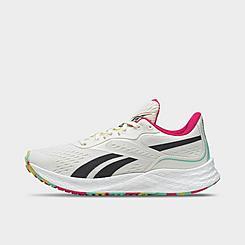Women's Reebok Floatride Energy Grow Running Shoes