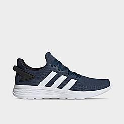Men's adidas Lite Racer BYD 2.0 Running Shoes