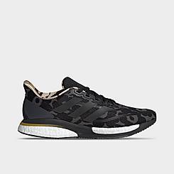Women's adidas x Marimekko Supernova Running Shoes