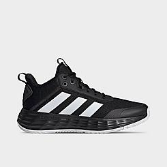 adidas Ownthegame 2.0 Basketball Shoes