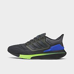 Men's adidas EQ21 Running Shoes