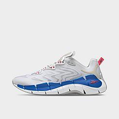 Men's Reebok Zig Kinetica II Running Shoes