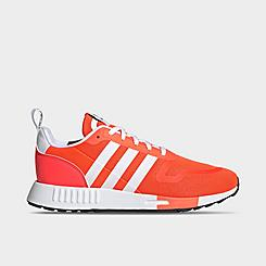Men's adidas Originals Multix Running Shoes