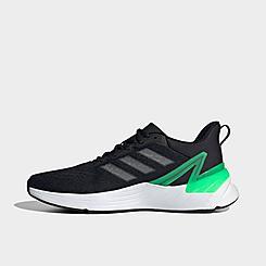 Men's adidas Response Super 2.0 Running Shoes
