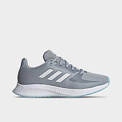 Little Kids' adidas Runfalcon 2.0 Running Shoes