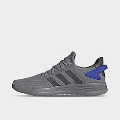 Men's adidas Lite Racer BYD 2.0 Casual Shoes