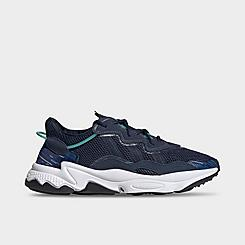 adidas Originals Ozweego Casual Shoes