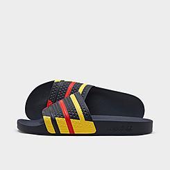 Men's adidas Originals Adilette Slide Sandals