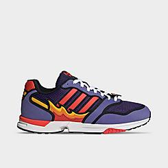 adidas Originals x The Simpsons ZX 1000 Casual Shoes