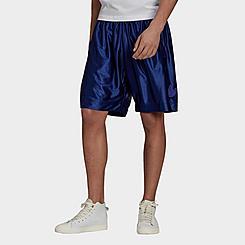 Men's adidas Originals SPRT Logo Shorts