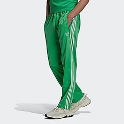 Men's adidas Originals Adicolor Classics Firebird Primeblue Tracksuit Pants