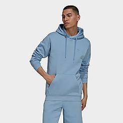 Men's adidas Originals Adicolor Marshmallow Hoodie