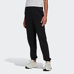 Women's adidas Originals Adicolor Classics Jogger Pants