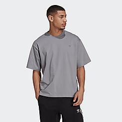 adidas Originals Adicolor Trefoil T-Shirt