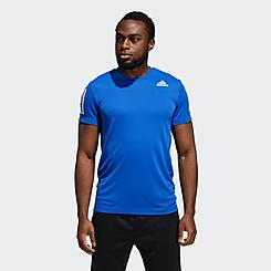 Men's adidas Heat.RDY Warrior T-Shirt