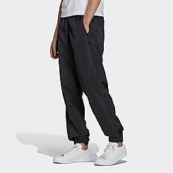 Men's adidas Originals Adicolor Track Pants