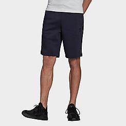 Men's adidas Originals Graphics Camo Shorts