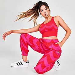 Women's adidas Originals x Marimekko Jogger Pants