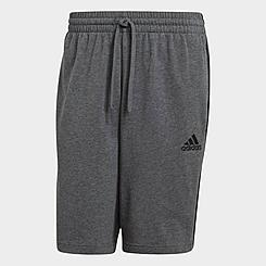 Men's adidas Essentials Shorts