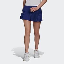 Women's adidas Tennis Match Skirt