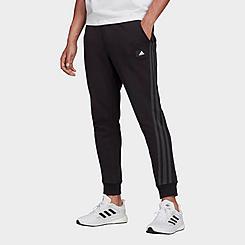 Men's adidas Sportswear Future Icons Winterized Jogger Pants