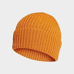 adidas Originals Blue Version Beanie Hat