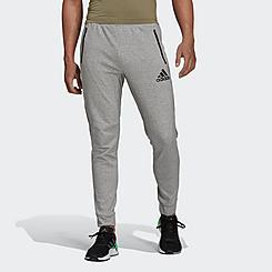 Men's adidas Designed To Move Sport Motion Logo Pants