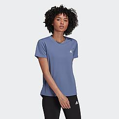 Women's adidas AEROREADY Designed 2 Move Training T-Shirt