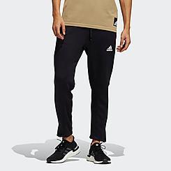 Men's adidas AEROMOTION Training Pants