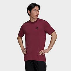 Men's adidas AEROREADY Designed 2 Move Feelready Sport T-Shirt