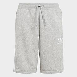 Boys' adidas Originals Adicolor Shorts