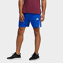 Men's adidas AEROREADY 3-Stripes Shorts