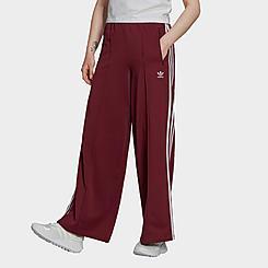 Women's adidas Originals Adicolor Classics Track Pants