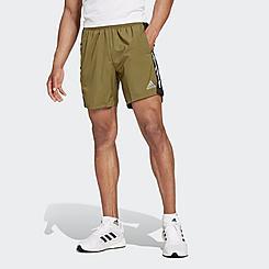 Men's adidas Own The Run Running Shorts