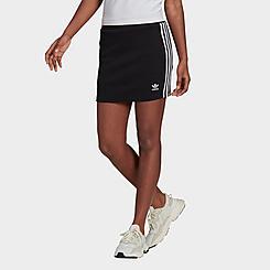Women's adidas Originals Adicolor Classics Skirt