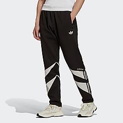 Men's adidas Originals SPRT Shark Jogger Sweatpants