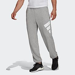 Men's adidas Sportswear Future Icons Logo Graphic Pants