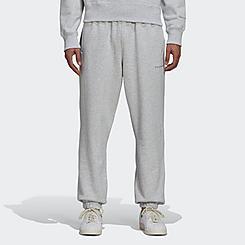 adidas Originals x Pharrell Williams Basics Jogger Pants