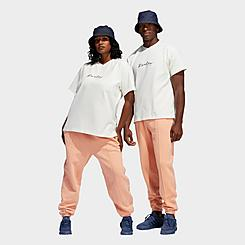 adidas x IVY PARK French Terry Jogger Sweatpants