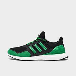 Men's adidas x LEGO® UltraBOOST DNA Running Shoes