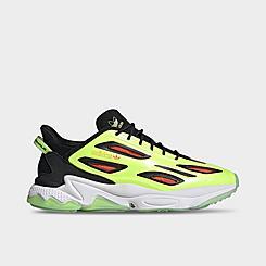 Men's adidas Originals Ozweego Celox Casual Shoes