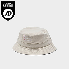 Champion Life Garment Washed Relaxed Bucket Hat