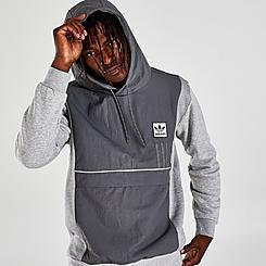 Men's adidas Originals ID96 Hoodie