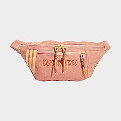 adidas x IVY PARK Waist Bag