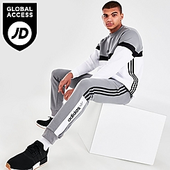 Men's adidas Nutasca Jogger Pants