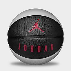 Kids' Jordan Playground 8P Basketball